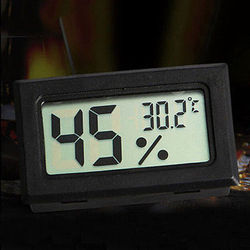 Digital lcd indoor temperature humidity meter thermometer hygrometer.jpg 250x250