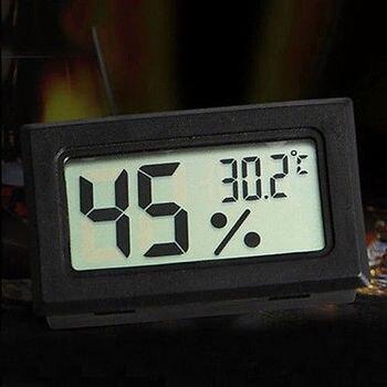 Digital lcd indoor temperature humidity meter thermometer hygrometer.jpg 350x350