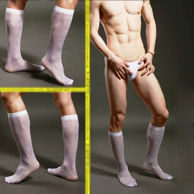 Гей армейские носки нюхать фото 292-363