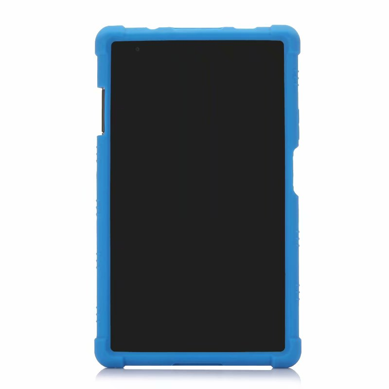 8704f dark blue 1