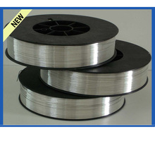 400 Meters Electric Fence Wire 2.0mm Multi Ply Aluminum Alloy Pulse Electronic High Voltage Power Line