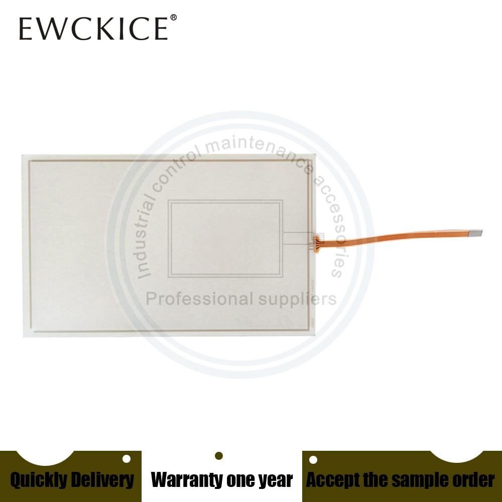 NEW TP900 Comfort 6AV2 124-0JC01-0AX0 6AV2124-0JC01-0AX0 HMI PLC touch screen panel membrane touchscreen