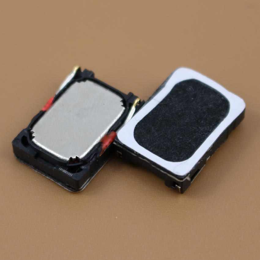 YuXi nuevo 15x11x3,5 zumbador altavoz timbre de reemplazo para Huawei U9508 C8950D T8950D Honor 2 3C G600 G606 G610 G700 A199