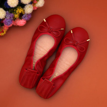Genuine leather women flats shoes female casual shoes women loafers shoes slip on soft leather black casual flat women's shoes