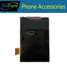1PC/Lot High Quality High Quality LCD Display Screen Repair Parts Replacement For FLY IQ431