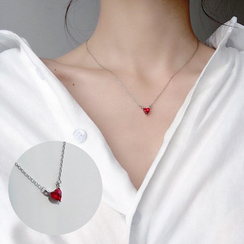 Модные крошечные изысканные ожерелья для женщин, ювелирные изделия, многослойные подвески с Луной и звездой, серебряный цвет, колье с крестом, этнический подарок для девушки