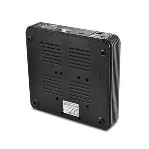 Image 2 - Besder Plastic Case Kleine Nvr Full Hd 1080P 4 Kanaals 8 Kanaals Beveiliging Netwerk Video Recorder Onvif Voor 1080P Ip Camera