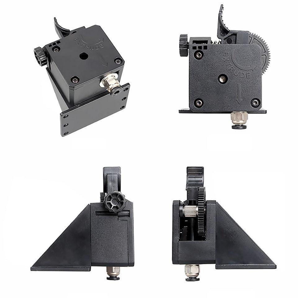 Titantäbe Titandraht,Titaniumdraht TA2 Heizdraht Rund 0.5 1 1.5 2 2.5 3 4mm