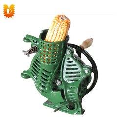 Ręcznie kukurydzy/kukurydzy młocarnia w Roboty kuchenne od AGD na