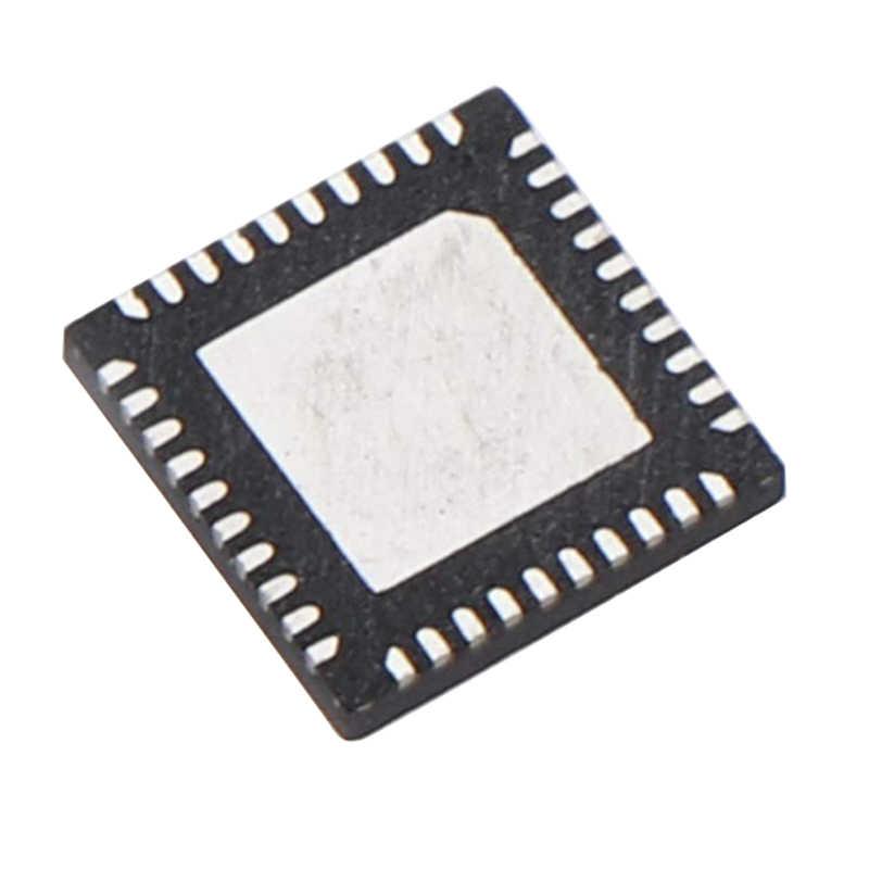 Reemplazo de Hdmi chip control IC 75Dp159 encaja para Xbox One S Slim reparación 40pin