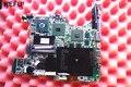 Материнская плата для ноутбука HP Pavilion DV9000  434660-001  434659-001  серия DV9500  DV97000  бесплатный процессор