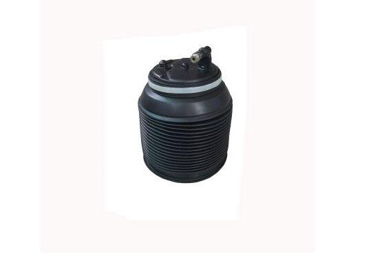air spring for Lexus GX470 Air Suspension REAR right Air Strut shock pneumatic gas damper 48080-35011 4808035011 GX470 GX460