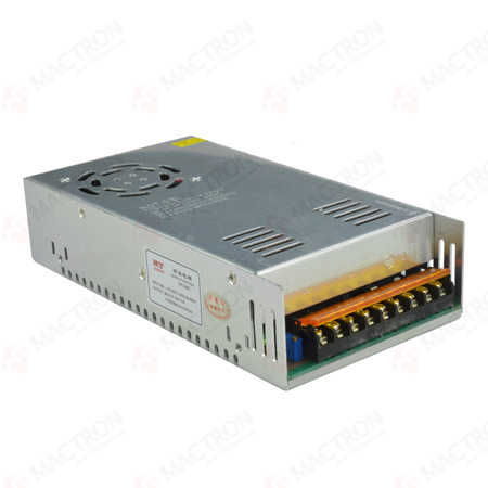 ФОТО 36V Switching Power Supply