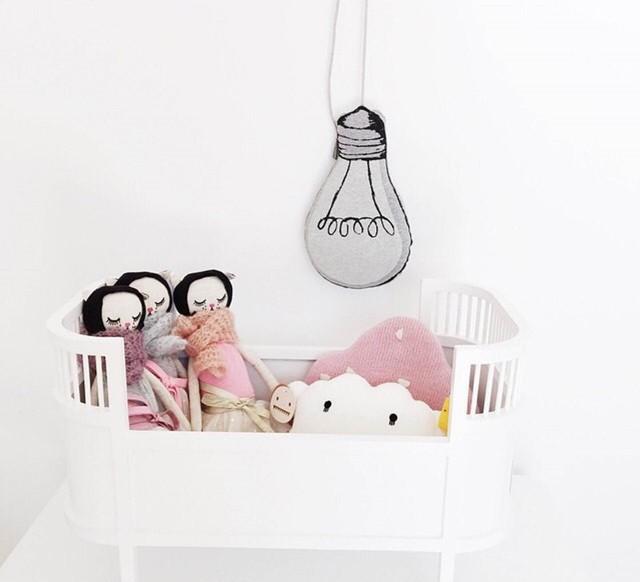 bulb (9)