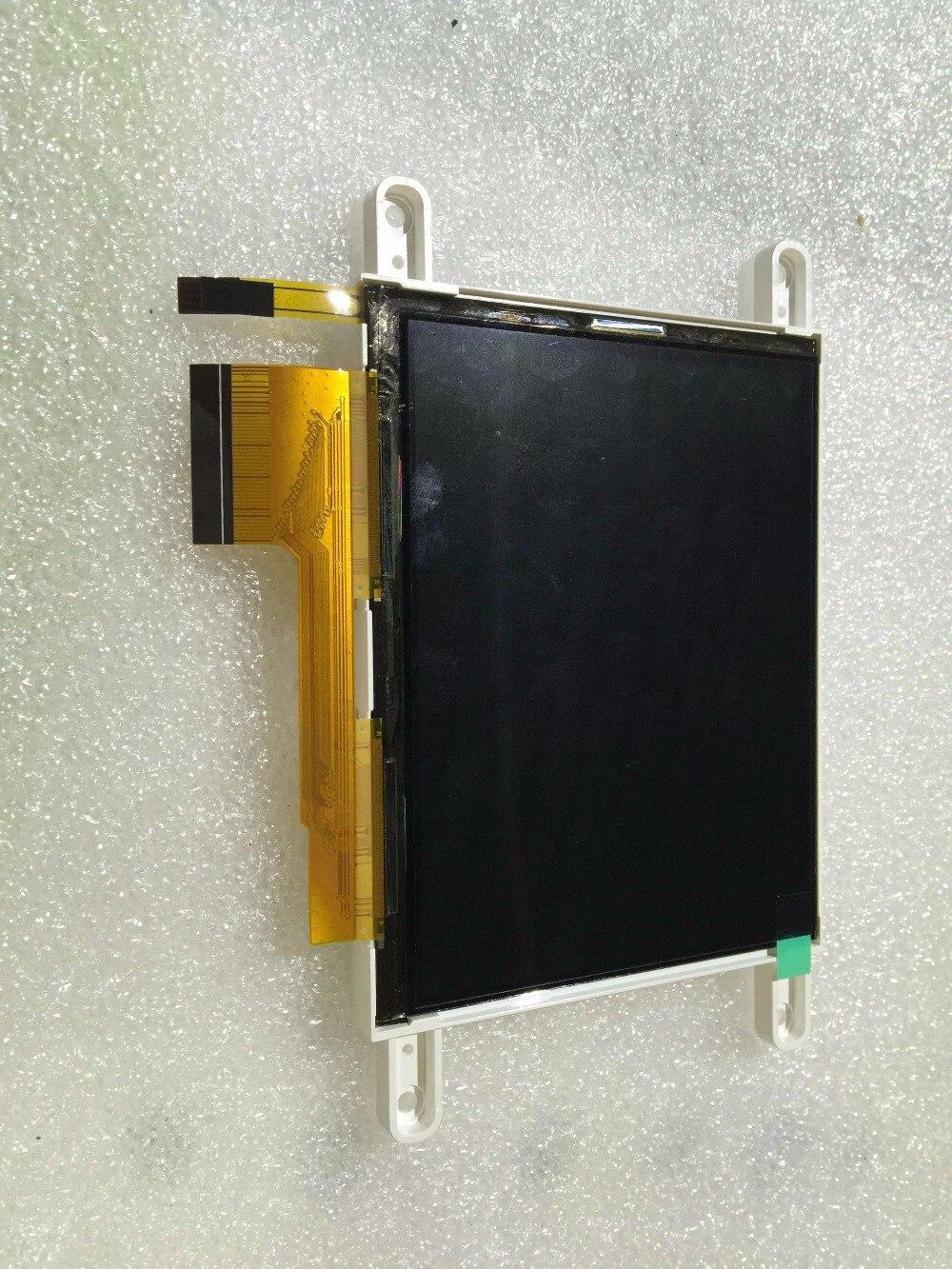 Original 5 inch industrial screen TM050QDH06 peg 5 inch tm050qdh06 new in original packaging industrial lcd screen