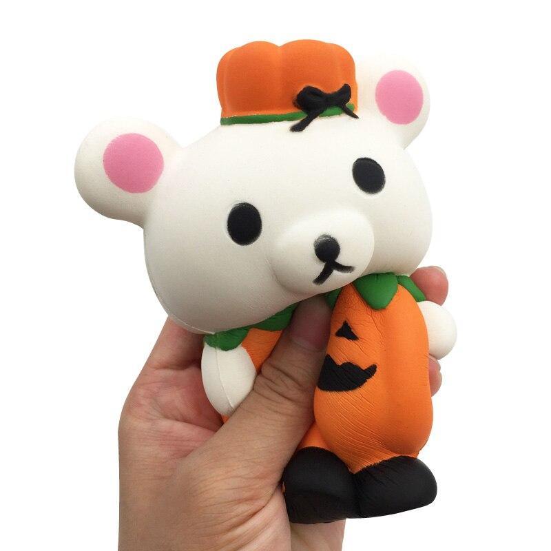 Halloween pumpkins (33)