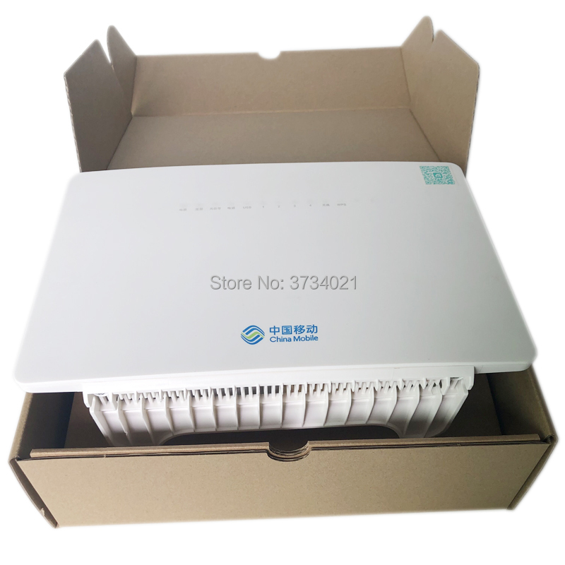Cheap for all in-house products huawei ont wifi in FULL HOME