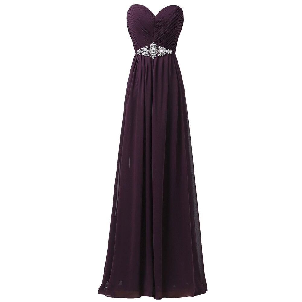Wholesale Bridesmaid Dresses Nyc 42