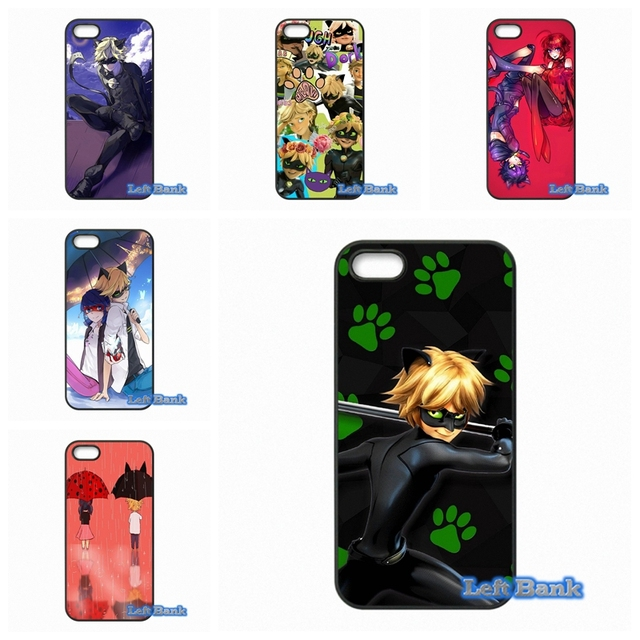 coque iphone 6 miraculous