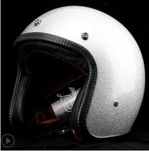 2019 off-road Helmet Safe Full Face Classic bicycle MTB DH racing helmet motocross downhill bike capacetes
