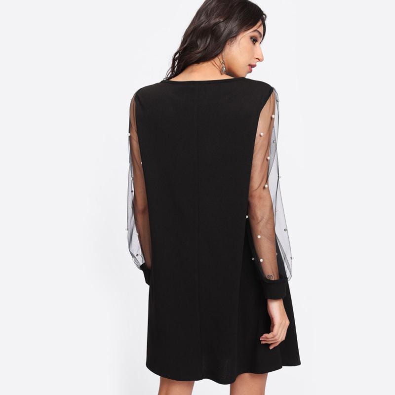 dress171108713(3)