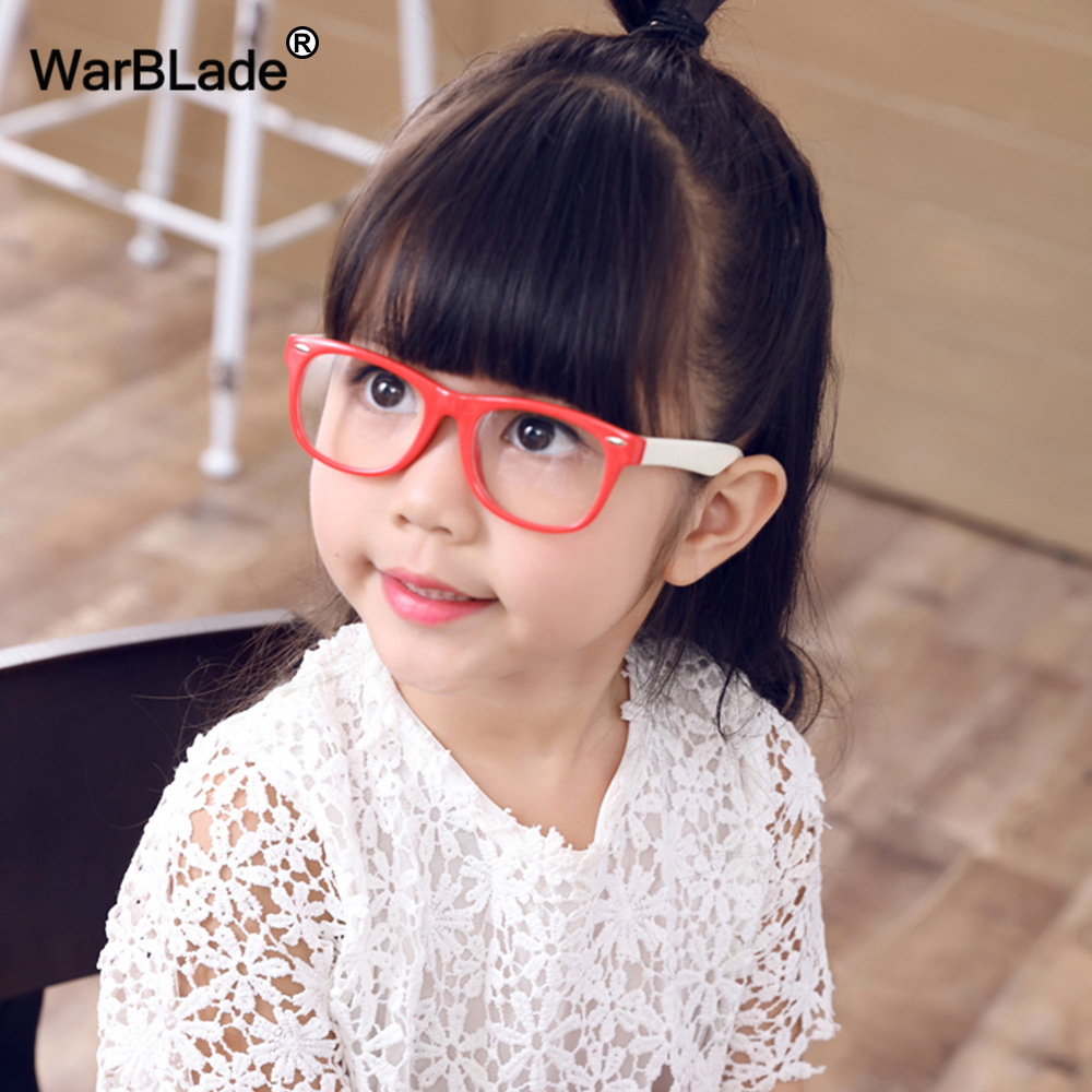 17be7dcd08d Buy soft eyewear frames and get free shipping on AliExpress.com