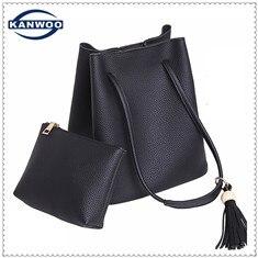 KANWOO-800-B053