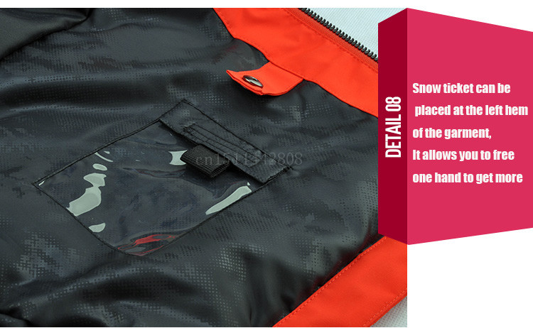 China ski suit women Suppliers