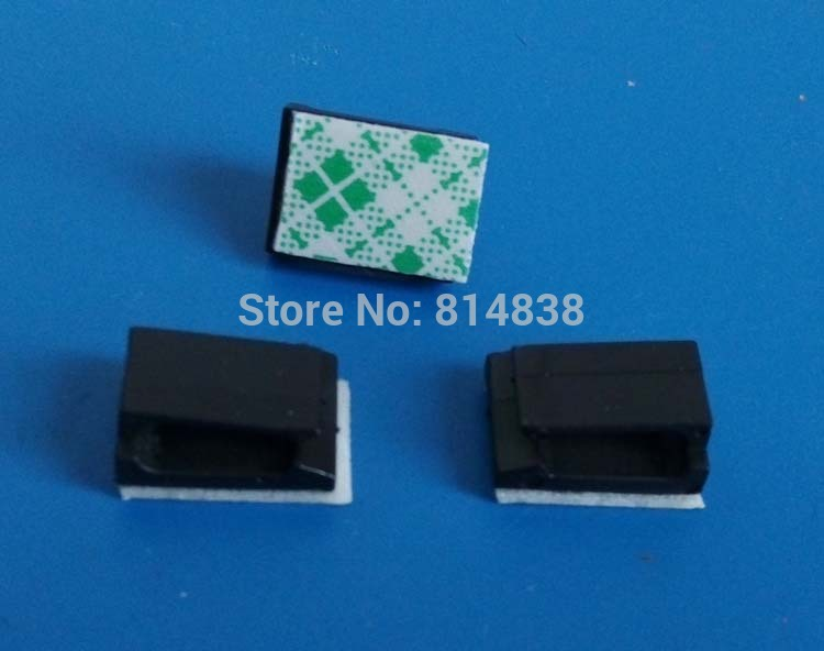 Mount Wire Saddle - WIRE Center •