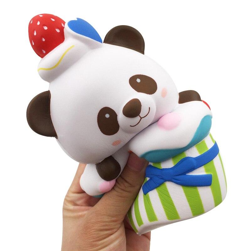 bear cake squishy (2)