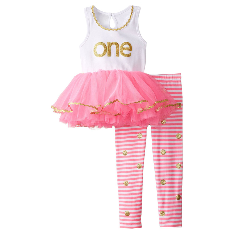Aliexpress Buy Cute Baby Boutique Clothing Sets