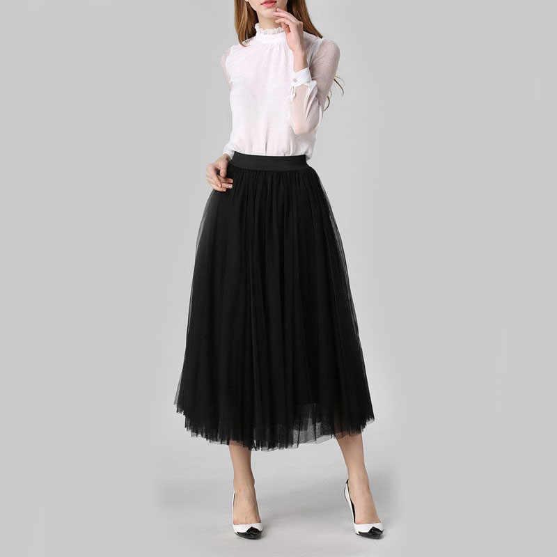 Летние женские юбки для девочек повседневные свободные мягкие милые