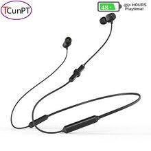 Q5 Спортивные Беспроводные Bluetooth наушники для мобильных телефонов гарнитура с микрофоном тяжелые басовые наушники для смартфонов