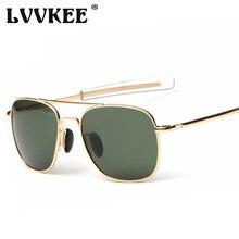 2017 LVVKEE Fashion Polarized Sunglasses Men Brand Designer Driving Sun Glasses Top quality Alloy Frame Oculos De Sol Masculino