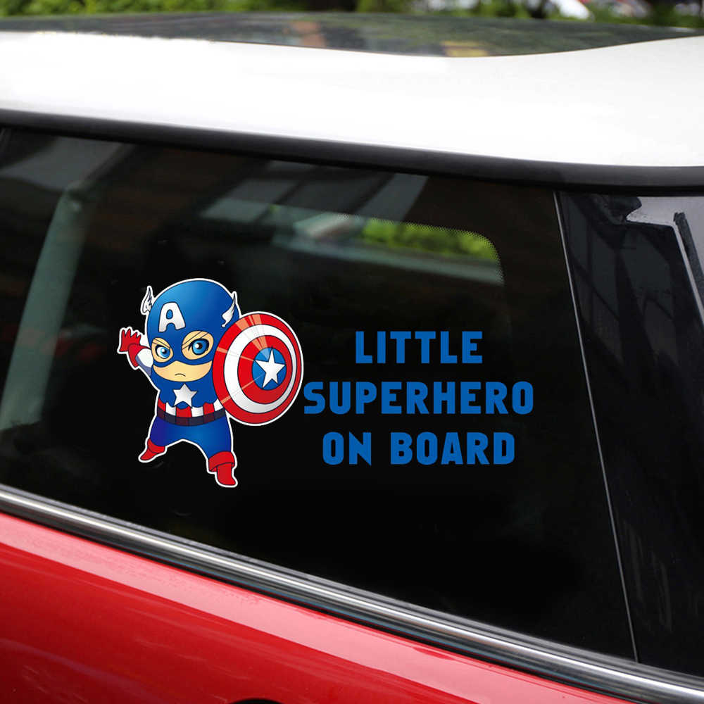 Detail Feedback Questions About Aliauto Litter Superheroes Baby On