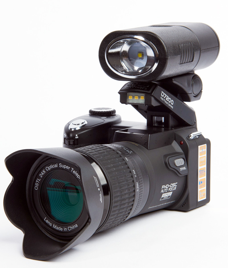Protax Camera Reviews - Online Shopping Protax Camera Reviews on ...