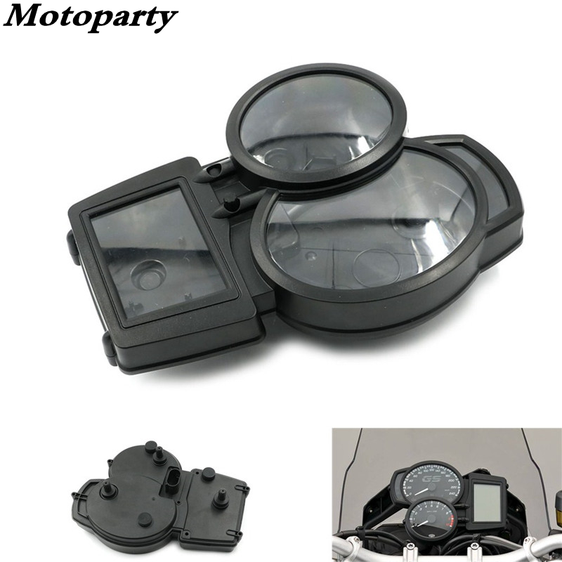 For BMW F 800 GS 2008 2009 2010 2011 2012 2013 F800 GS F800GS Motorcycle Gauges