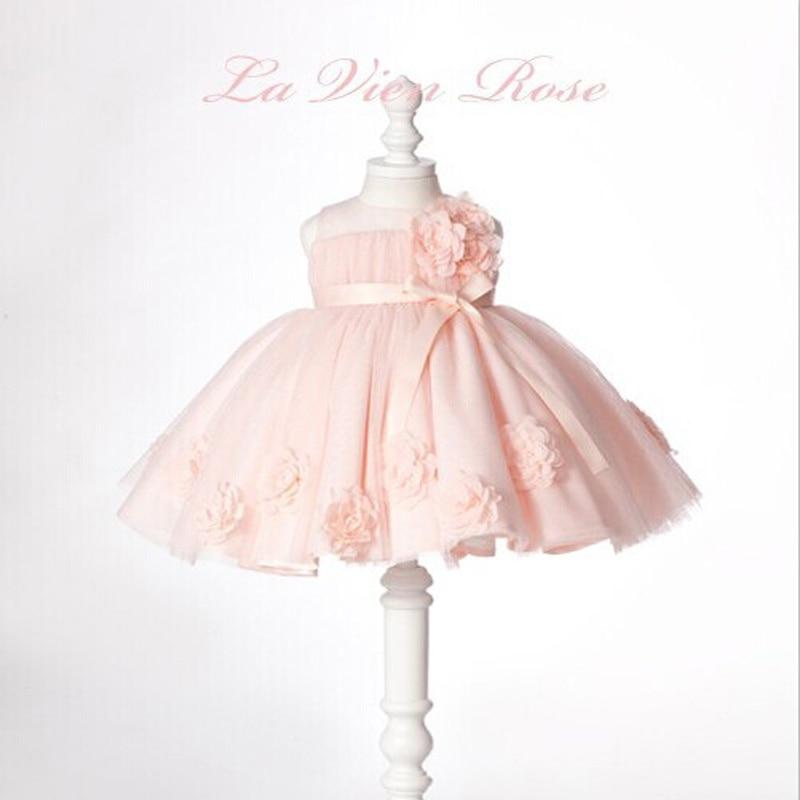 Popular Designer Christening Dress-Buy Cheap Designer Christening ...