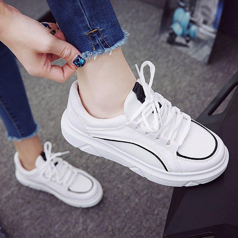 Das Baixo Ajudar Nova Casuais E Masculino Respirável Para Mulheres 2017 Livre Verão Sapatos Coreano Transporte O1WaE