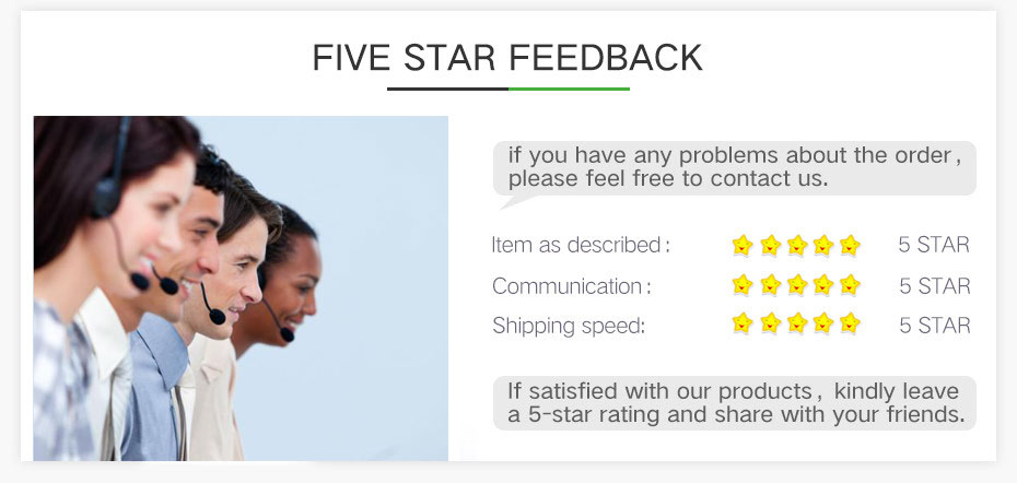 feedback-details