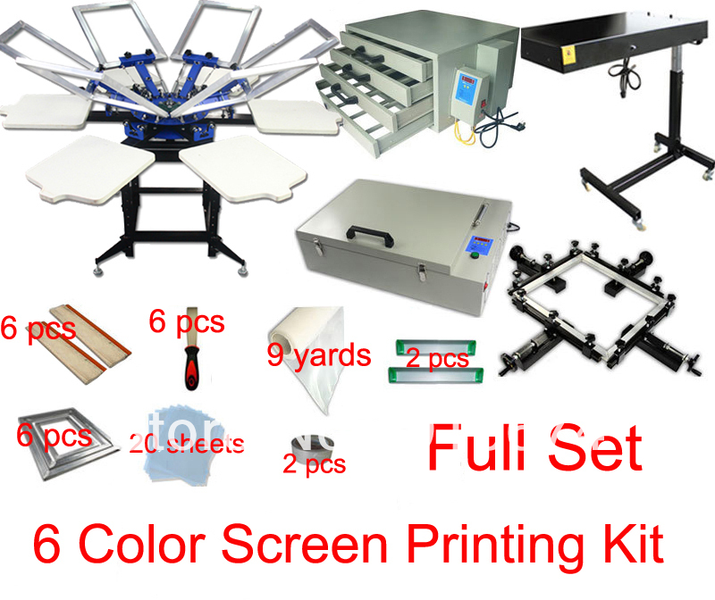 Online Get Cheap Fast Printing Press Aliexpress