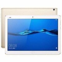 Free DHL Global Huawei MediaPad M3 Lite 10 BAH W09 10 1 Inch Tablet PC SnapDragon