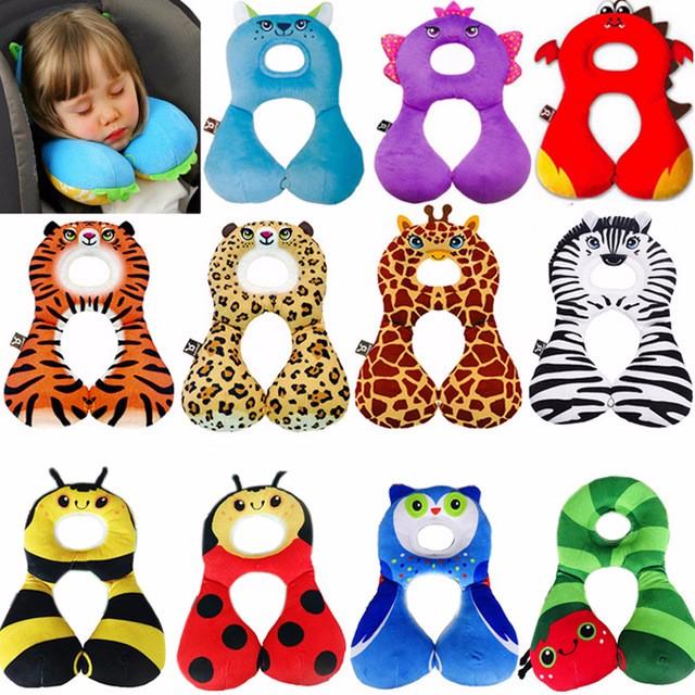 2016-New-PP-Cotton-Total-support-headrest-Baby-Pillow-Protect-Neck-Cushion-adjust-Children-Sleep-pillows.jpg_640x640