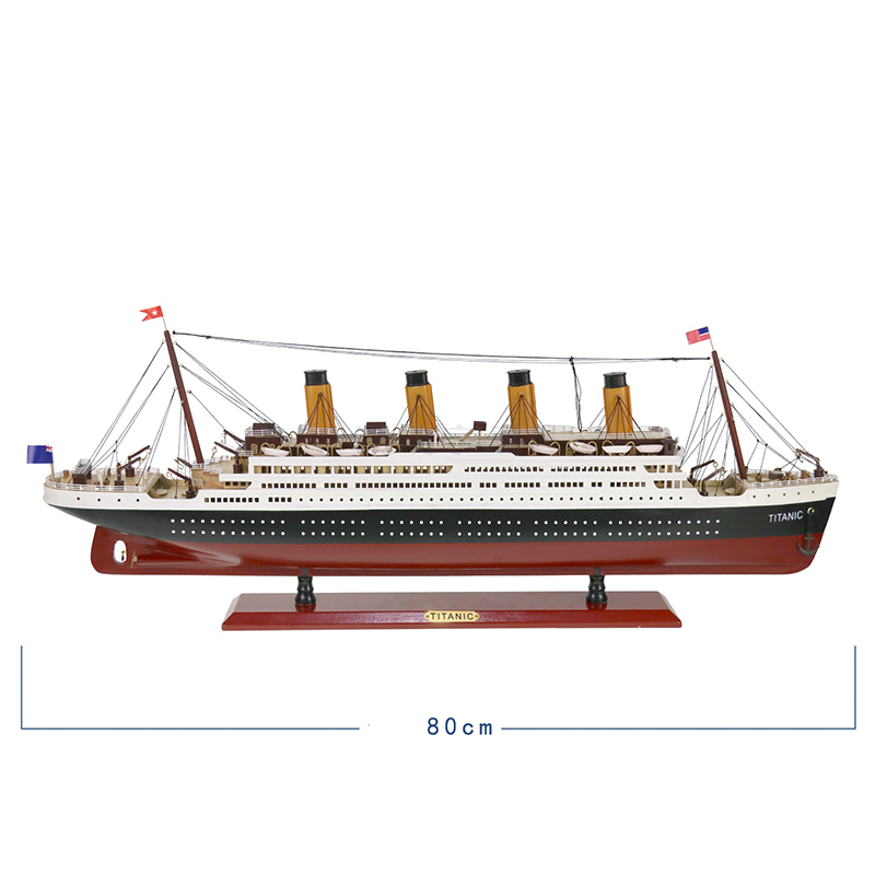 Mediterranean Solid Wood Sailboat Model Cruise Ship Mediterranean Home Furnishings Decoration Murals Furnishing Ornaments CraftsMediterranean Solid Wood Sailboat Model Cruise Ship Mediterranean Home Furnishings Decoration Murals Furnishing Ornaments Crafts