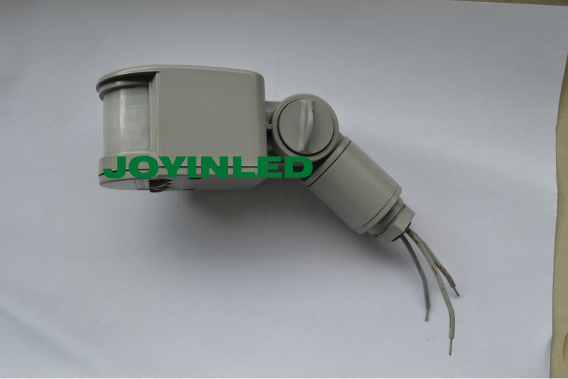 Material para Manualidades Artistic Wire A314-20S-10-02