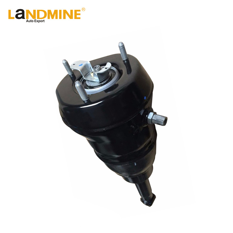 1990-1994 LS400 Front L/R Cylinder Assy Oneumatic w/shock Absorber Air Ride Suspension Shock Absorber Strut Assembly 4801050010