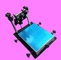 Руководство бортовой экран принтера для оплаты разницы груза