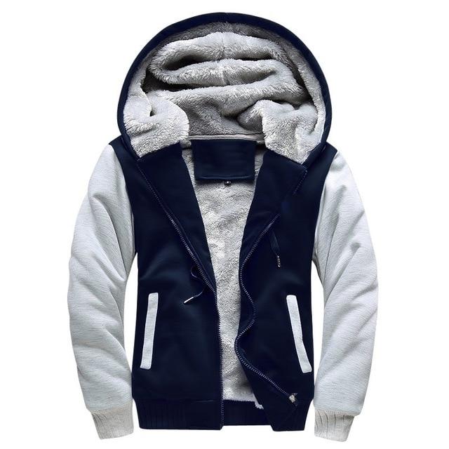 Winter-Thicken-Hoodie-Men-Casual-Zipper-Hooded-Coat-Wool-Thick-Mens-Tracksuit-Sweatshirt-Male-Hoodies.jpg_640x640 (1)