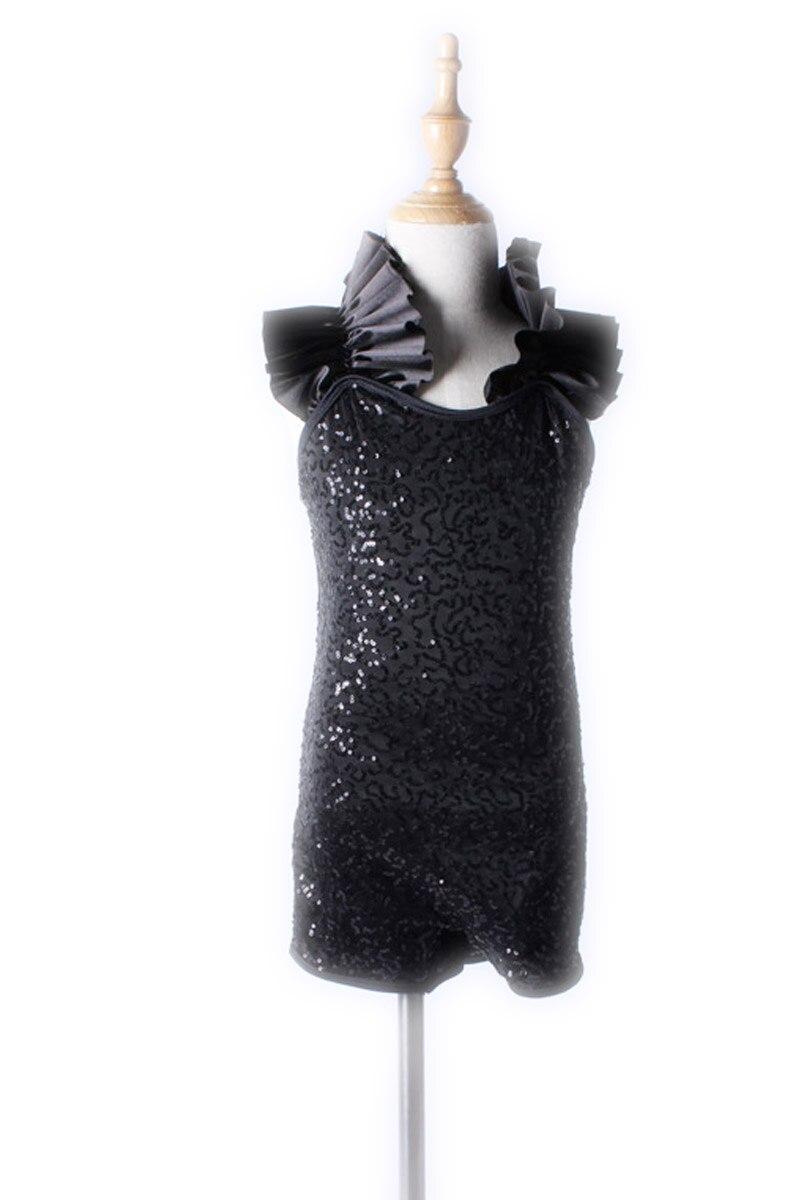 இStandard Ballroom Latin Costumes Dance Dress Women For Sale Girls ...