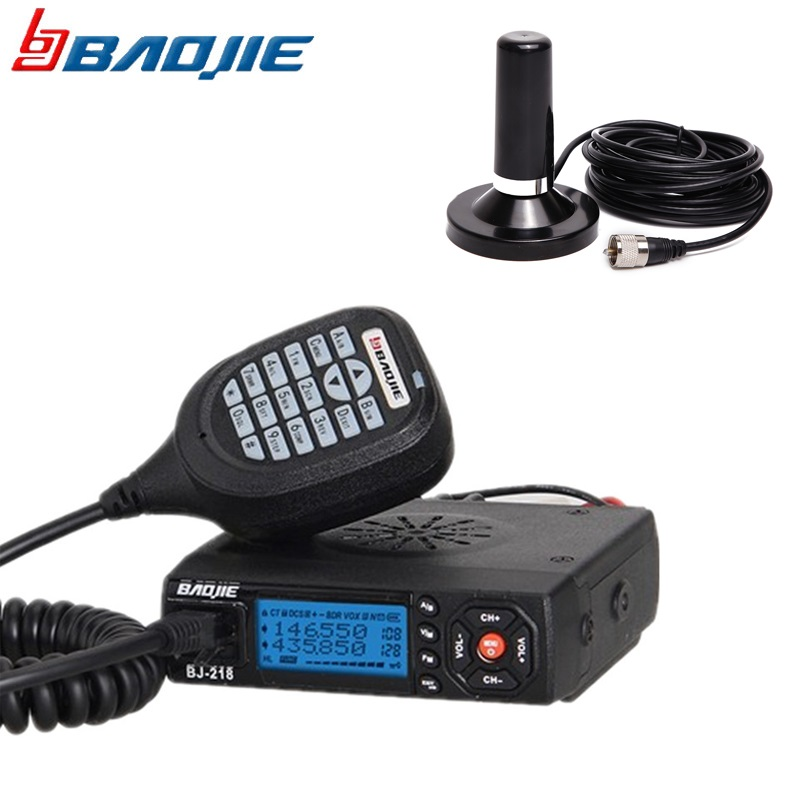 EASY JTAG PLUS BOX EMMC Socket BGA153 169 BGA162 186 BGA221 BGA529